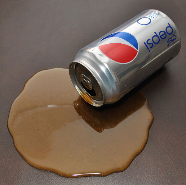 diet coke spill 7