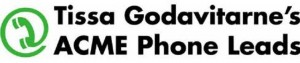Acme Phone Leads