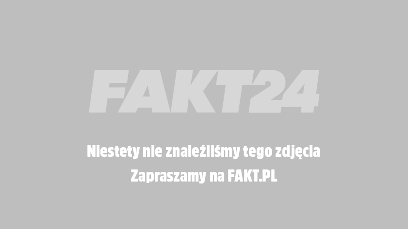 https://i0.wp.com/www.fakt.pl/m/Repozytorium.Obiekt.aspx/-650/-550/faktonline/634812352068566895.jpg