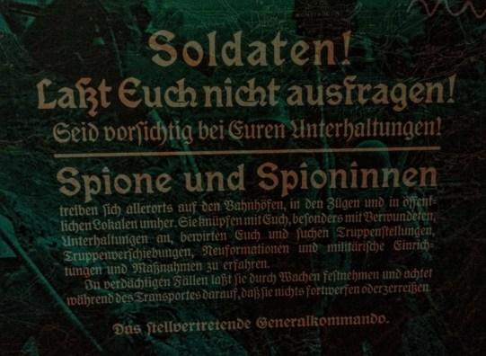 Spionagemuseum_Berlin_02