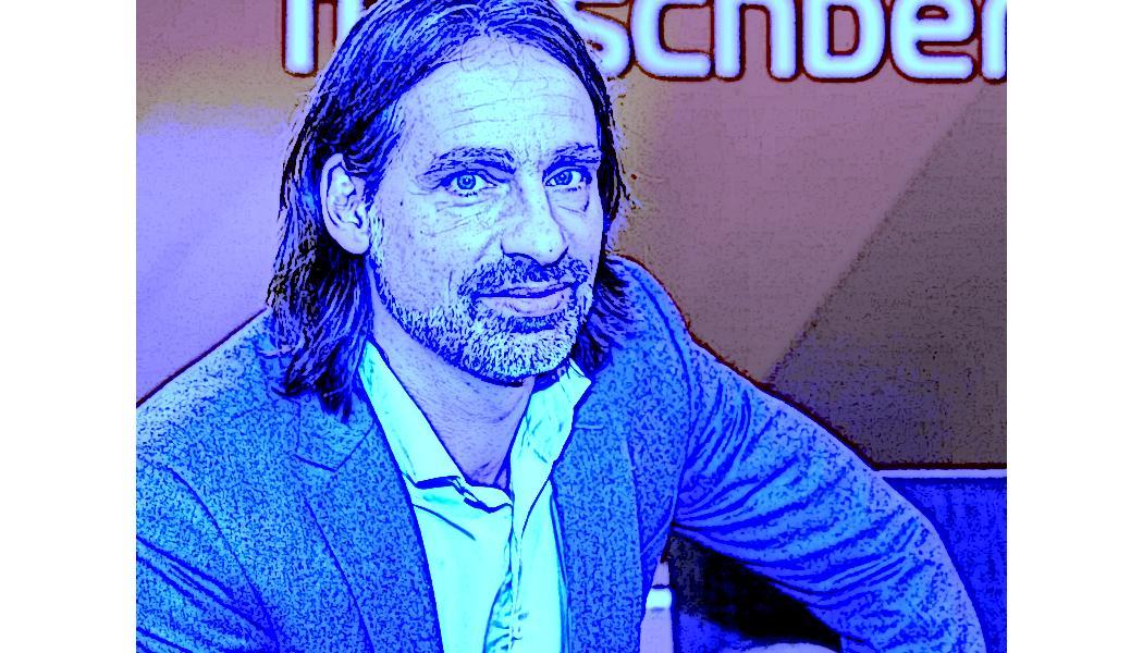 Richard David Precht Kritik