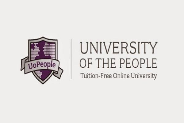Бесплатно високо образование во рамки на онлајн