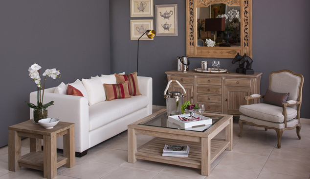dubai living room furniture decorating styles for range of sofas armchairs and daybeds