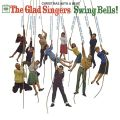 The Glad Singers - Swing Bells