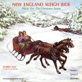 Robert Way - New England Sleigh Ride