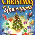 Armchair Digest - Christmas Unwrapped-800