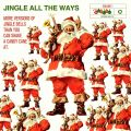 Jingle All The Ways - Volume 1