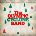 Olympic Cyclone Band