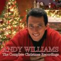 Andy Williams Complete Christmas Recordings