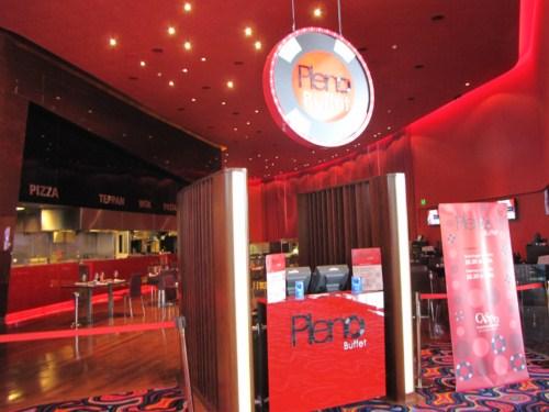 Beste casino free spins ohne einzahlung Casinos Bei Europa