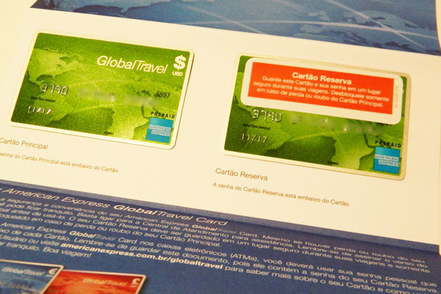 global travel card mysummerjpg com - Global Travel Card