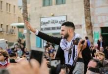 "Photo of مليون متابع لحساب نجم ""أرب آيدول"" بعد أيام من فوزه"
