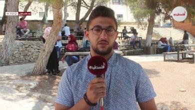 Photo of سمعني فلسطيني حلقة جامعة القدس ابوديس – 2