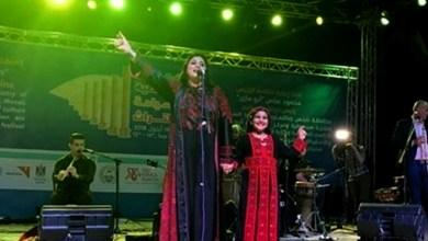 Photo of مهرجان سبسطية التاسع إطلالة على السياحة والتراث والفن الفلسطيني