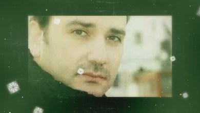 Photo of الفنان موسى مصطفى ضيف برنامج فلسطيني على الهوى عبر تلفزيون فلسطيني