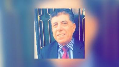 Photo of الشاعر والزّجال جمال الدلة ضيف برنامج فلسطيني على الهوى عبر تلفزيون فلسطيني
