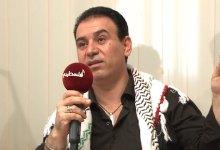 Photo of الفنان منهل الفلسطيني ضيف برنامج فلسطيني على الهوى عبر تلفزيون فلسطيني