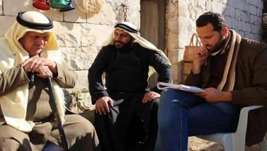 Photo of أولاد المختار.. مسلسل فلسطيني لإعادة إحياء الدراما والقضية الفلسطينية