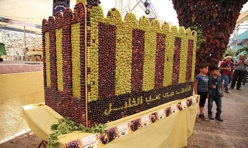 khalil-grapes