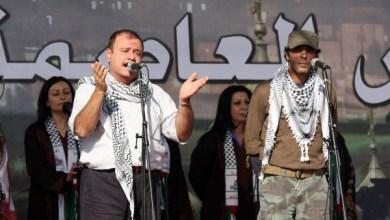 Photo of فرقة العاشقين تحتفل باليوم العالمي للتضامن مع الشعب الفلسطيني في دبي
