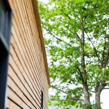 falcoconstructionsbois , falco constructions bois, Ariege, ax les thermes, inno-wood, inno'kub, houzz, homify,inno garage,inno'kub habitat, inno'kub garage, maison ossature bois, contruction ossature bois, constructeur maison bois, Maison Bois Ariége Autoconstruction maison bois, Maison bois kit ariége, constrution bois occitanie, maison bois AX-les-Thermes, fabricant osature bois ariége, maison bois 09, consttructeur bois 09,maison bois toulouse, Extension maison bois, maison bois pyrénées méditteranée, dépendance abris bois,