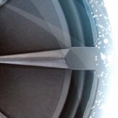 Volt Speakers Amp A Good Drive Units Full Range