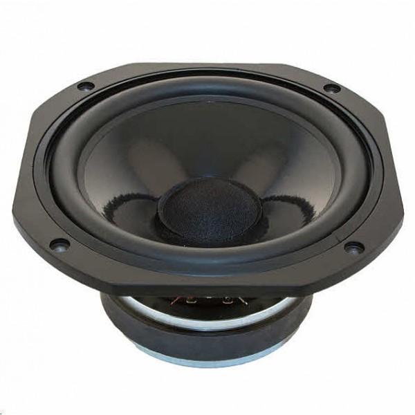 volt speakers 1999 honda prelude stereo wiring diagram drive units full range bm228 8 bass midrange driver
