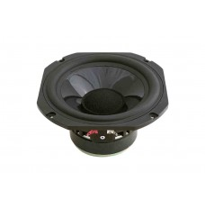 volt speakers sony cdx gt35u wiring diagram drive units full range bm165 1 6 5 bass driver