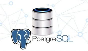 PostgreSQL DB