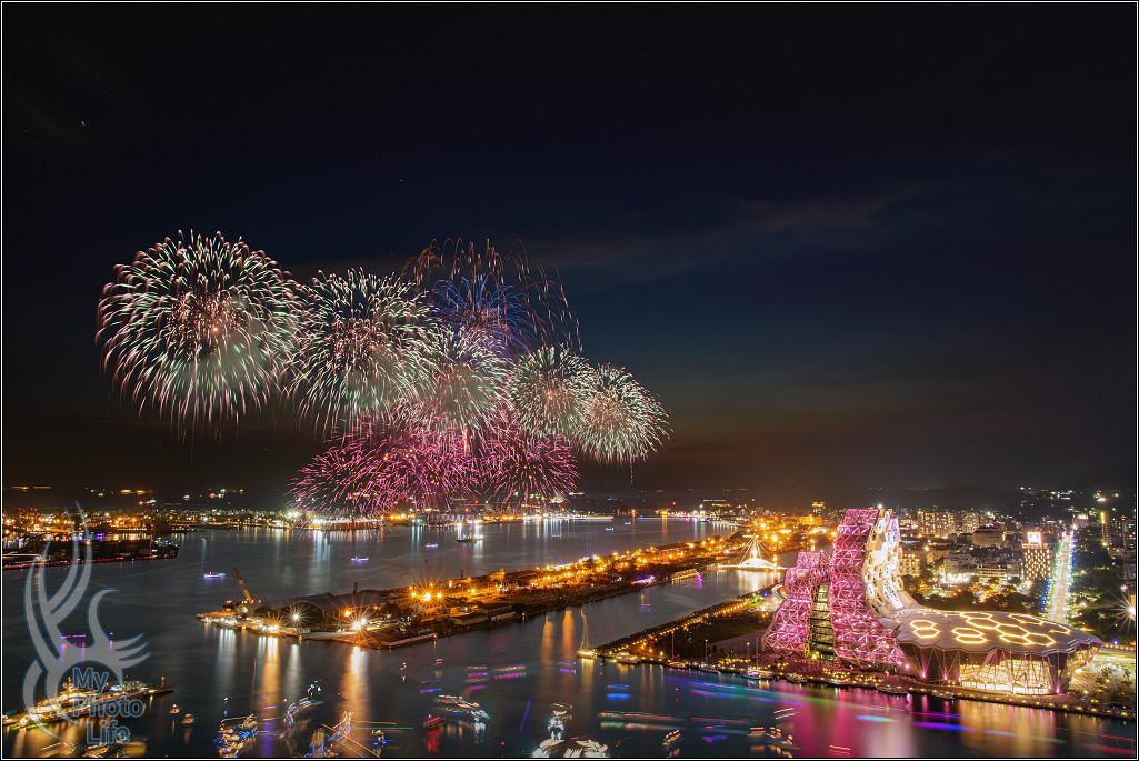 HD PENTAX-DA★ 16-50mm F2.8 ED PLM AW‧新世代變焦鏡皇:開箱、實測4611