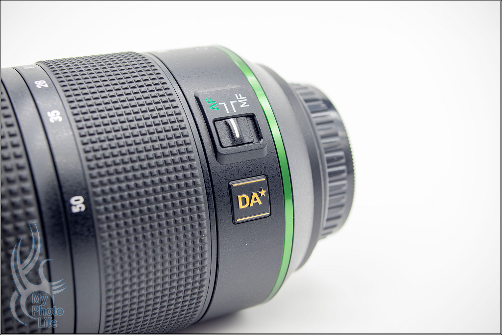 HD PENTAX-DA★ 16-50mm F2.8 ED PLM AW‧新世代變焦鏡皇:開箱、實測3044