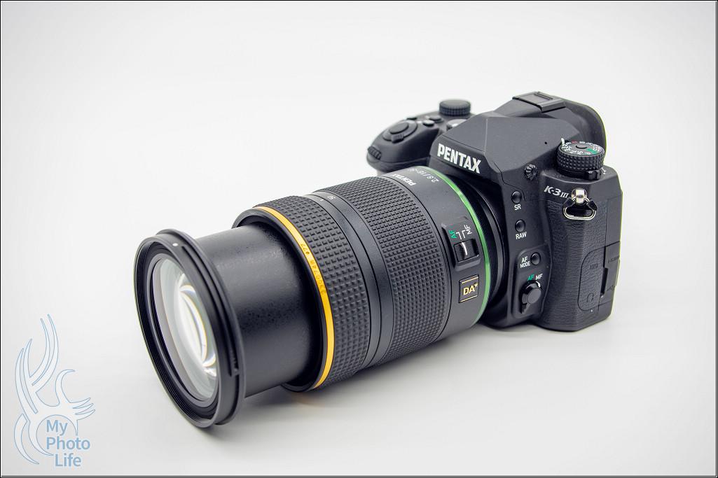 HD PENTAX-DA★ 16-50mm F2.8 ED PLM AW‧新世代變焦鏡皇:開箱、實測2715