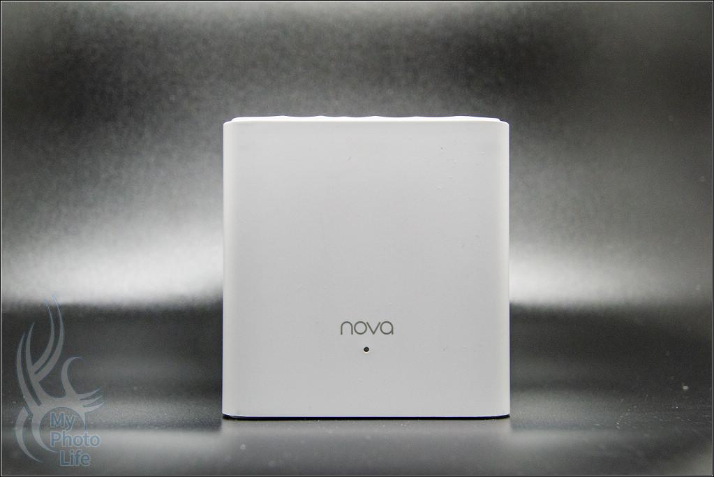 Tenda nova MW3 Mesh(三件組)家用全屋覆蓋無線網狀路由器.不專業使用心得
