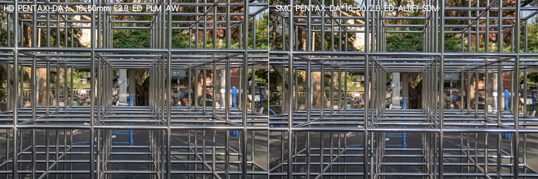 HD PENTAX-DA★ 16-50mm F2.8 ED PLM AW‧新世代變焦鏡皇:開箱、實測9056