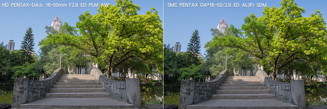 HD PENTAX-DA★ 16-50mm F2.8 ED PLM AW‧新世代變焦鏡皇:開箱、實測5257