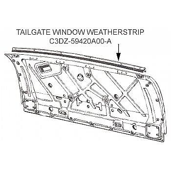 Ford Falcon Fuse Box Diagram Daewoo Lanos Fuse Box Diagram