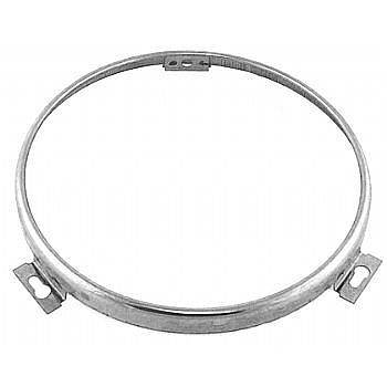 1960-1970 HEADLIGHT RETAINING RINGS