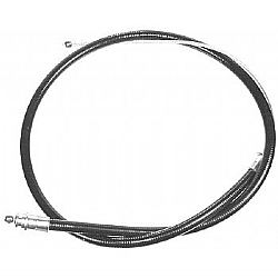 1962-1965 FRONT BRAKE CABLES- ALL EXCEPT CONVERTIBLE