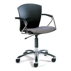Swivel Arm Chairs Royal Botania Alura Armchair 1725us Chair