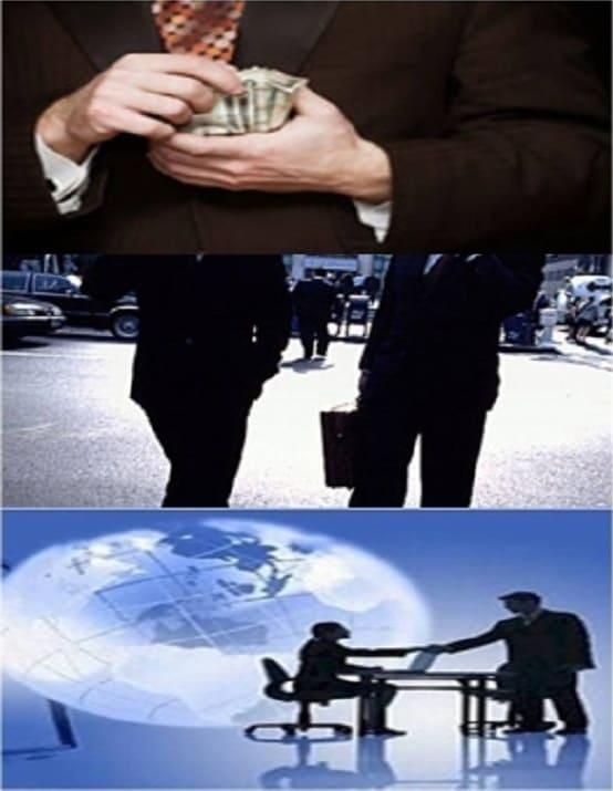 Infedeltà Soci e Collaboratori
