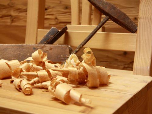 Falegnameria Frad  Falegname palermo mobili in legno