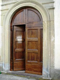 Restauro mobili antichi e decorazioni  Firenze