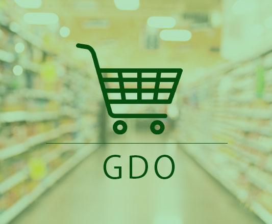 cl03-allestimento-gdo-text