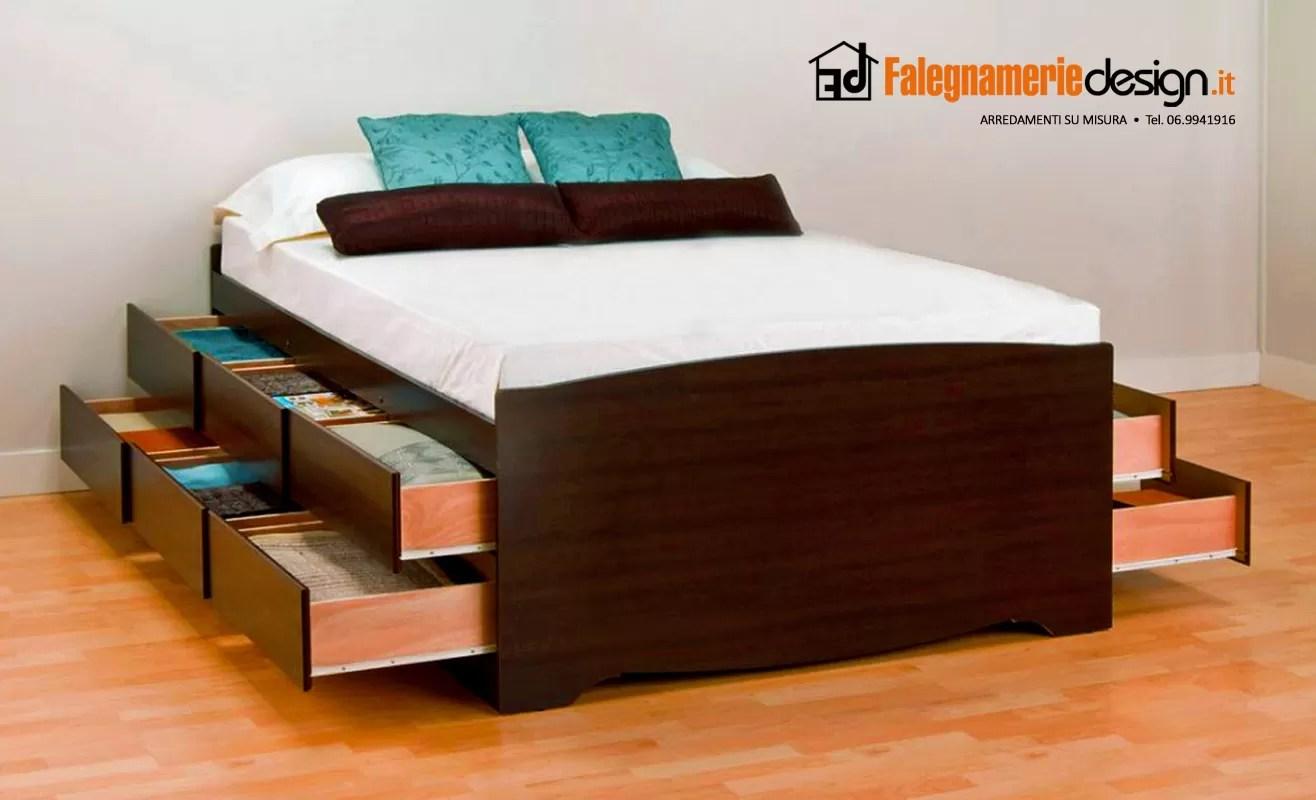 Mobili al centimetro Il vero legno a prezzi incredibili