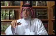 «الشبلي» يرصد لـ«الخليج العربي» أسباب إقرار قانون «الحشد الشعبي» وخطورته ....
