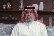 ترجمة عبد الملك بن عمير بن سويد بن جارية الكوفي المعروف بالقبطي، كما جاءت أثناء تحقيقي لحديث