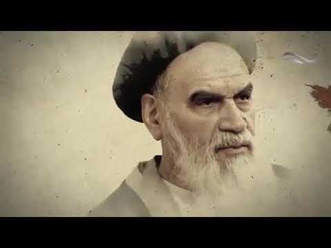 خطر المجوس مع الشيخ فالح الشبلي  ( الحلقة ــ 40 )