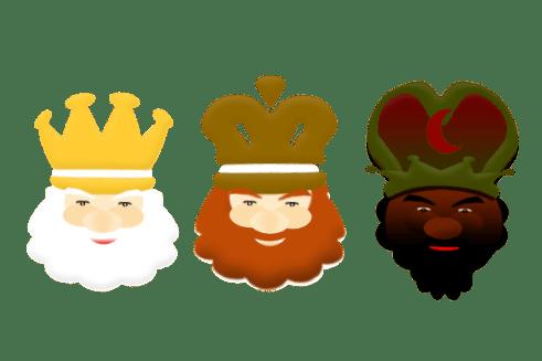 decora-tu-blog-tres-reyes-magos-L-z_mjhA