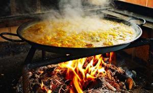 paella-valenciana630