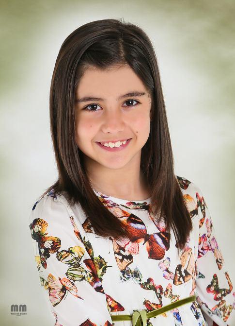 Ines Garcia Monllor